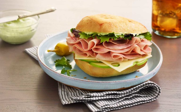 home_products_ham_2x