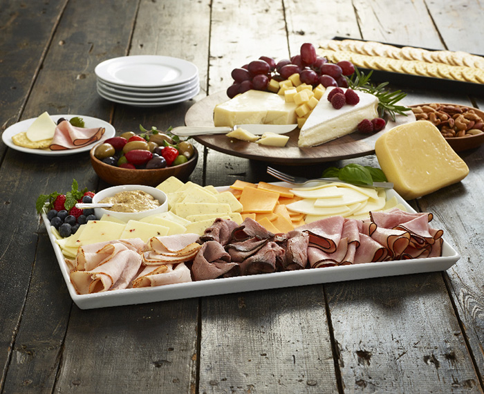 Castlewood-Reserve-Charcuterie-and-Antipasto--Tray